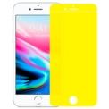 Protector de pantalla de gel para Iphone 8 Plus / 7 Plus