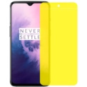 Oneplus 7 HydroGel Screen Protector