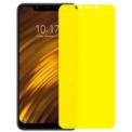 Xiaomi Pocophone F1 HydroGel Screen Protector