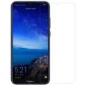 Protector de vidro temperado H de Nillkin para Huawei Honor 8A
