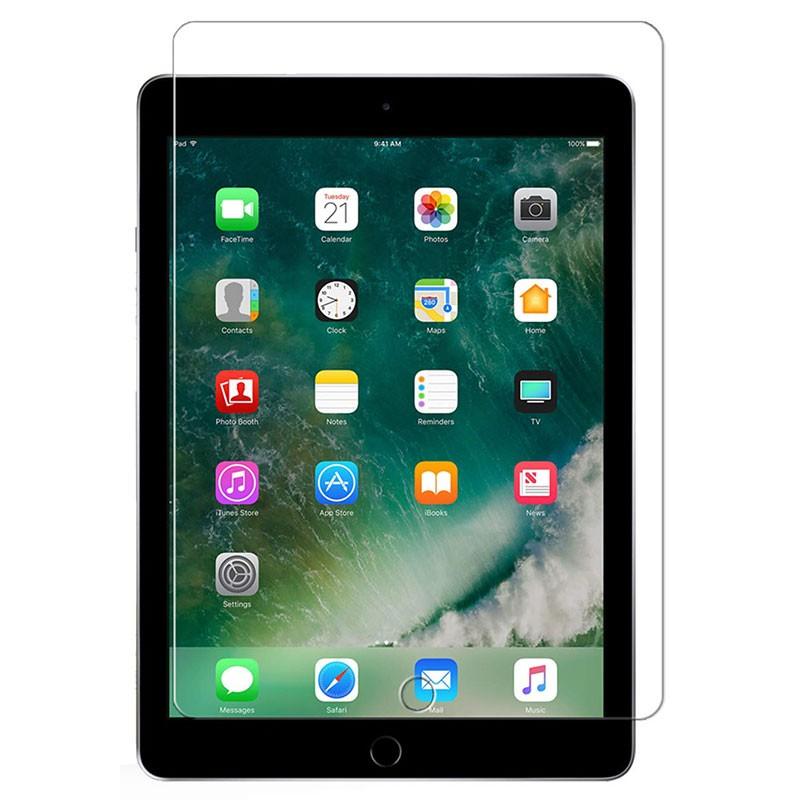 Protector de cristal templado para iPad Air 2019 / iPad Pro 10.5 2017