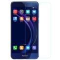 Protector de pantalla de cristal templado H de Nillkin para Huawei Honor 8