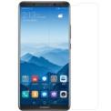 Protector de pantalla de cristal templado H+ Pro de Nillkin para Huawei Mate 10 Pro