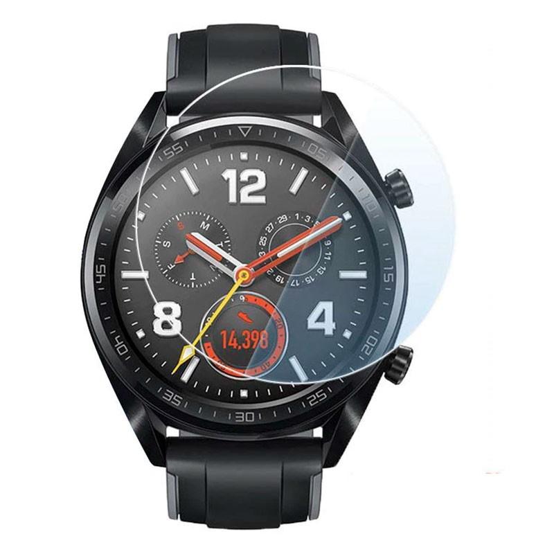Protector de pantalla para Huawei Watch GT