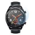 Huawei Watch GT Screen Protector