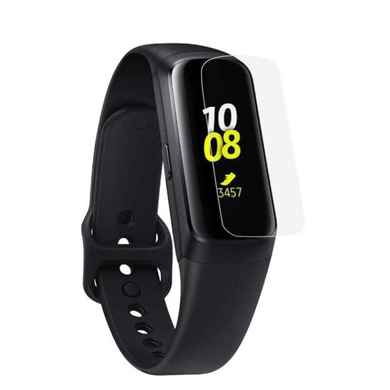 Protector de pantalla para Samsung Galaxy Fit E 375
