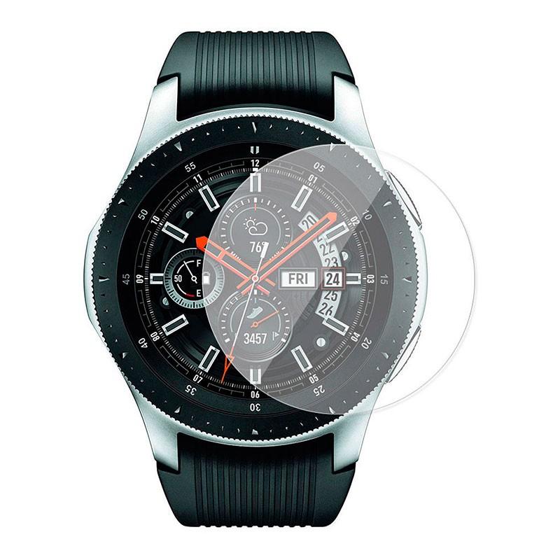 Protetor de ecrã para Samsung Galaxy Watch 46mm