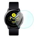 Protector de pantalla para Samsung Galaxy Watch Active