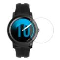 Protector de pantalla para Ticwatch E2