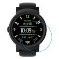 Protetor de ecrã para Ticwatch E
