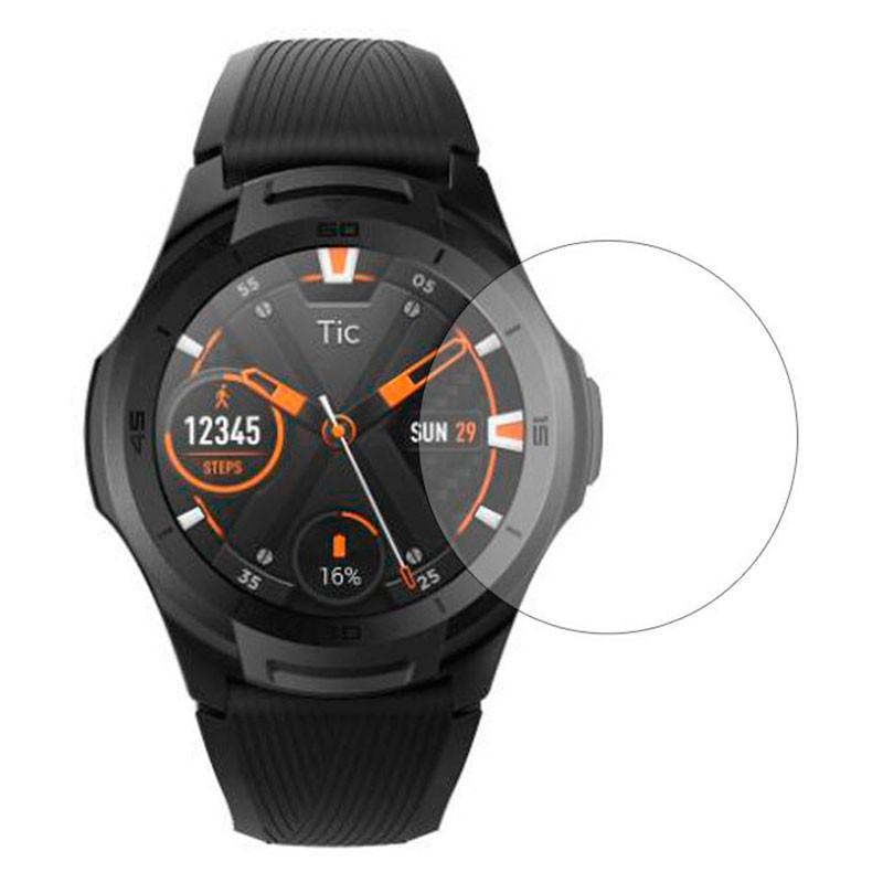 Protetor de ecrã para Ticwatch S2
