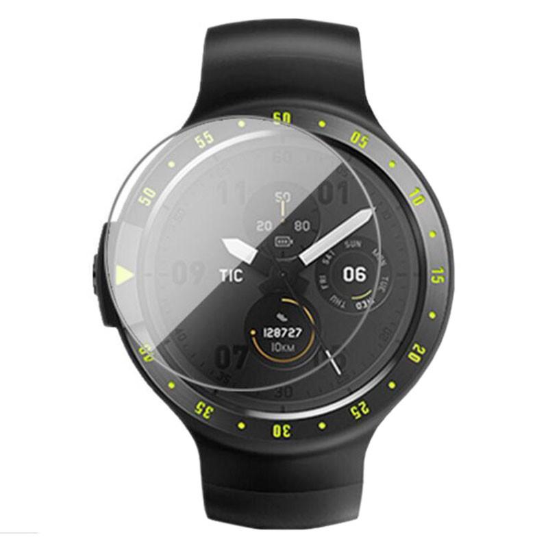 Protector de pantalla para Ticwatch S