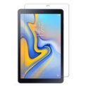 Samsung Galaxy Tab A 2018 10.5 T590 Tempered Glass Screen Protector