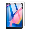 Samsung Galaxy Tab A 8 2019 T290 / T295 Tempered Glass Screen Protector