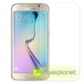 Protector de Pantalla Samsung Galaxy S6