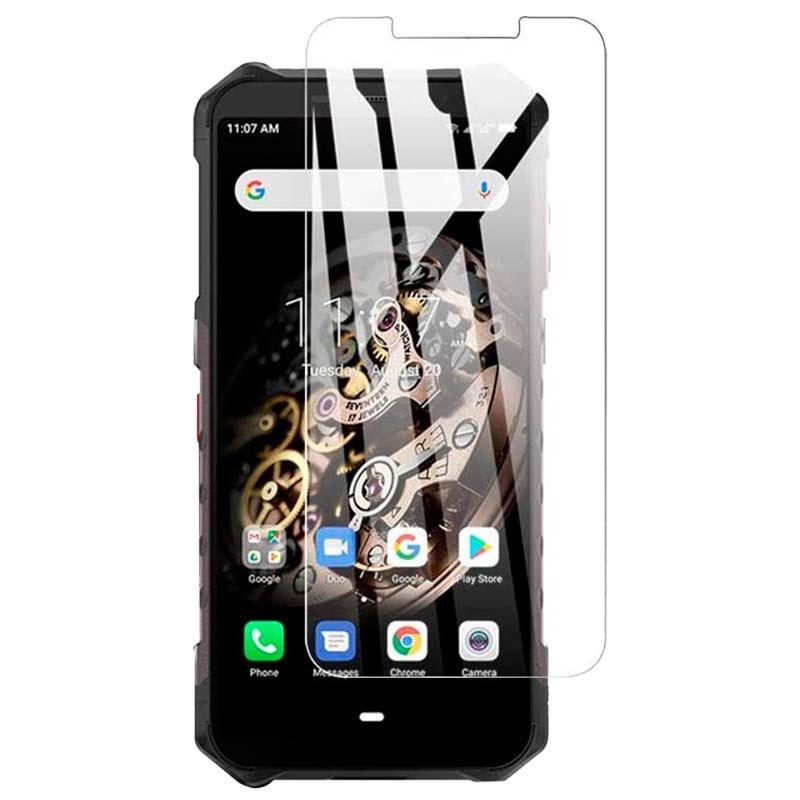 Buy Ulefone Armor X5 X5 Pro Tempered Glass Screen Protector Powerplanetonline
