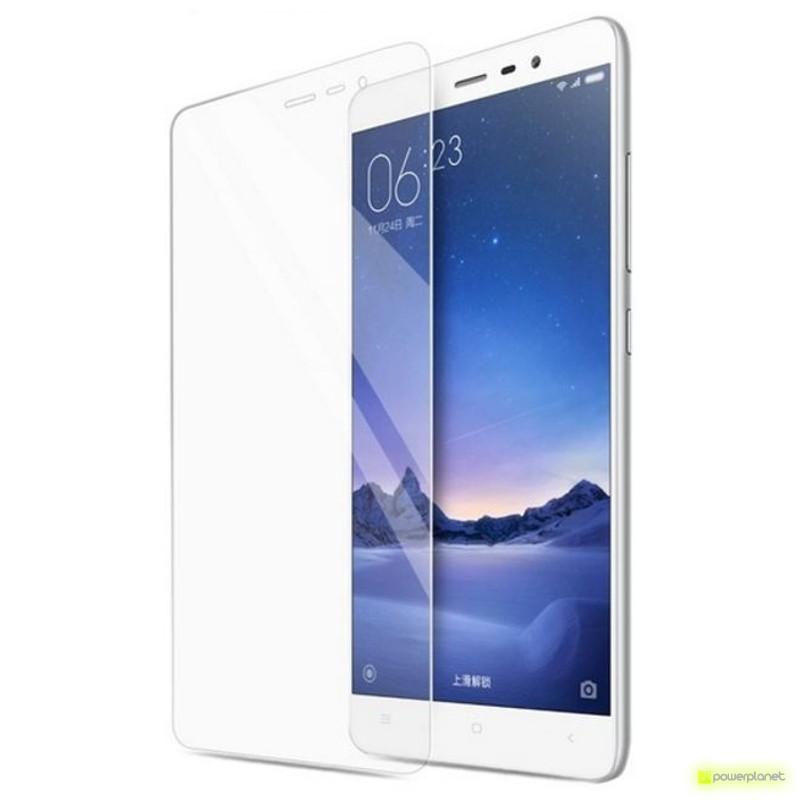 Protetor de Ecrã Xiaomi Redmi Note 3 / Note 3 Pro