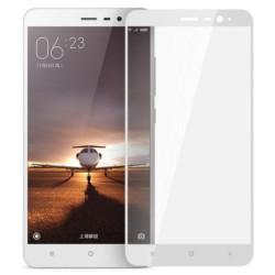 Protetor de ecrã Xiaomi Redmi Note 3 Pro Special Edition Cores - Item1