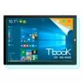 Protector de ecrã de vidro temperado para Teclast TBook 10