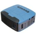 Projector Mini U20