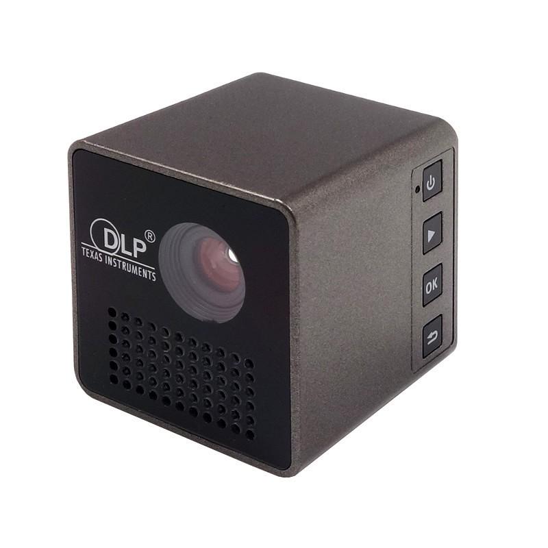 Mini Projector P1H