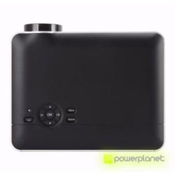 Projector RD806 - Item2