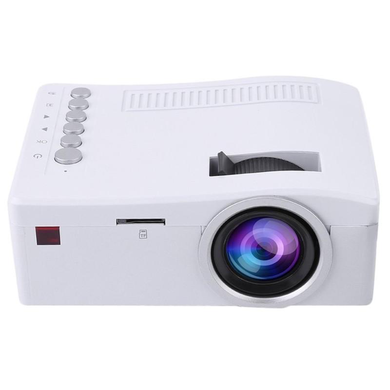 Projector UC18