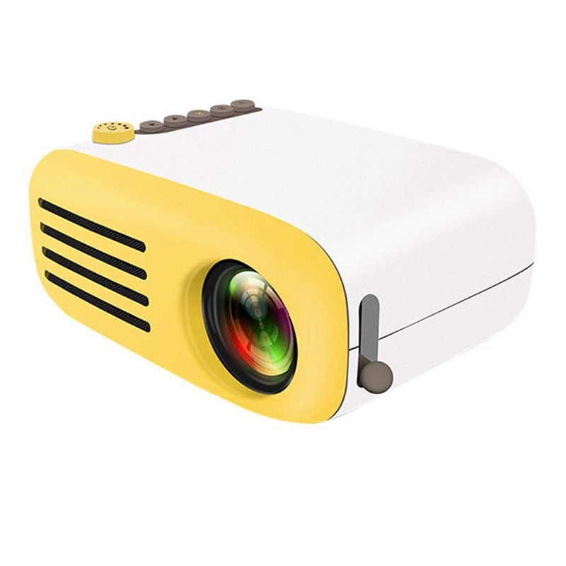 projetor yg200