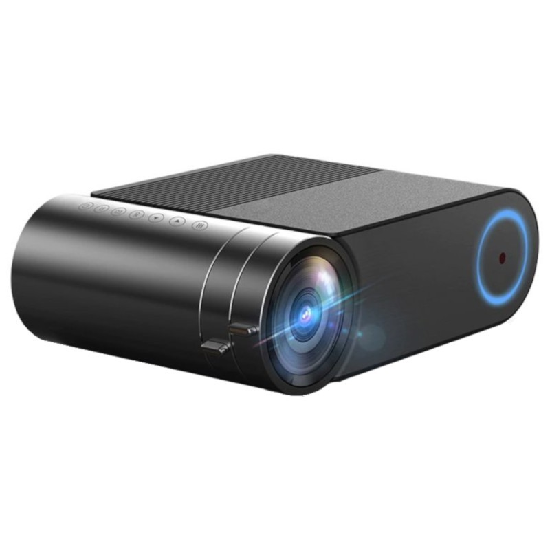 Projector YG421