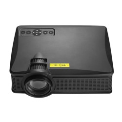 Proyector SD50 - Ítem2