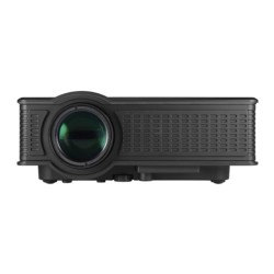 Projector SD50 - Item3