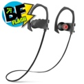 Auriculares Bluetooth PSTTL-Q9