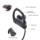 Auriculares Bluetooth PSTTL-Q9 - Ítem2