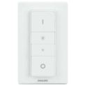 Dimmer button Philips Hue Wireless