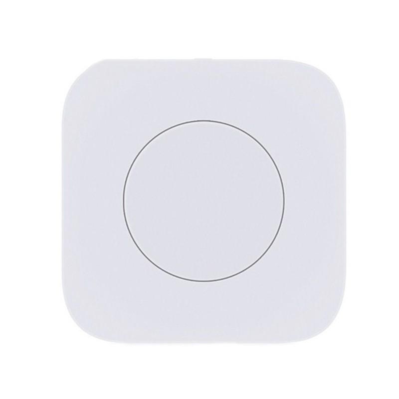 Xiaomi Aqara Pulsator Wireless Mini Switch