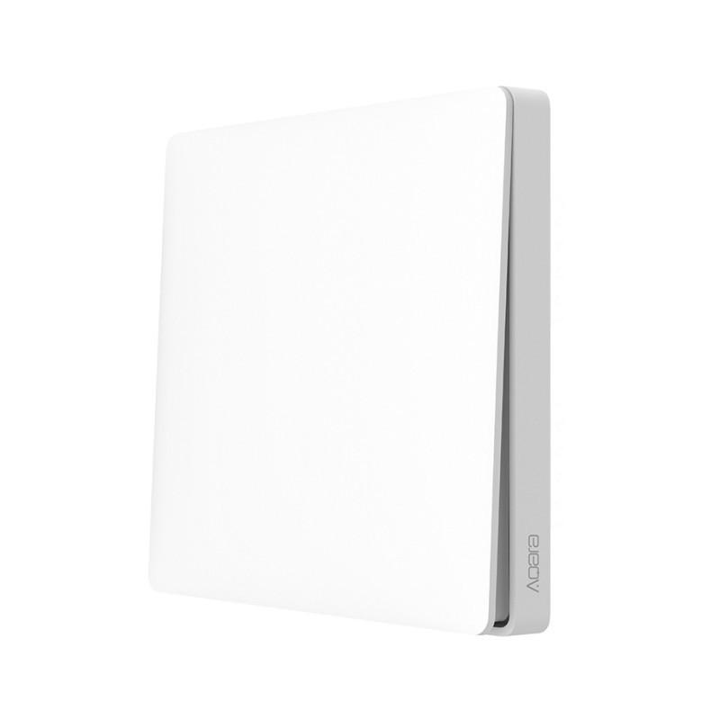 Xiaomi Aqara Wireless Remote Switch ZigBee