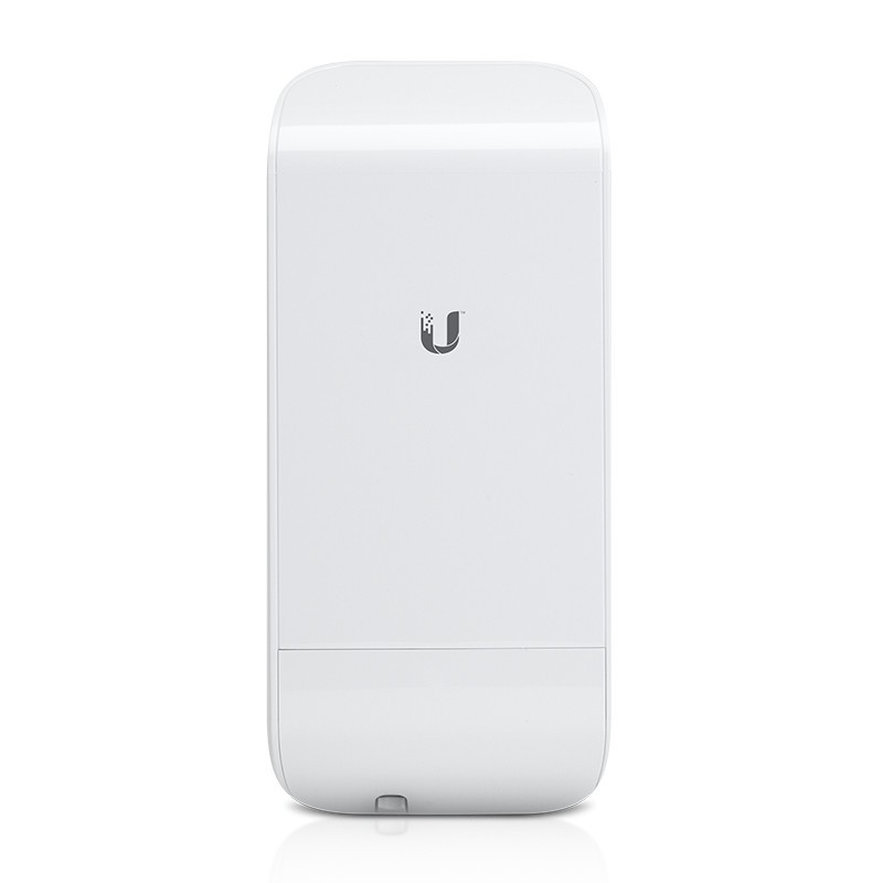 Wireless Access Point Ubiquiti LOCOM5