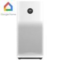 Purificador de Aire Xiaomi Mi Purifier 2S Blanco