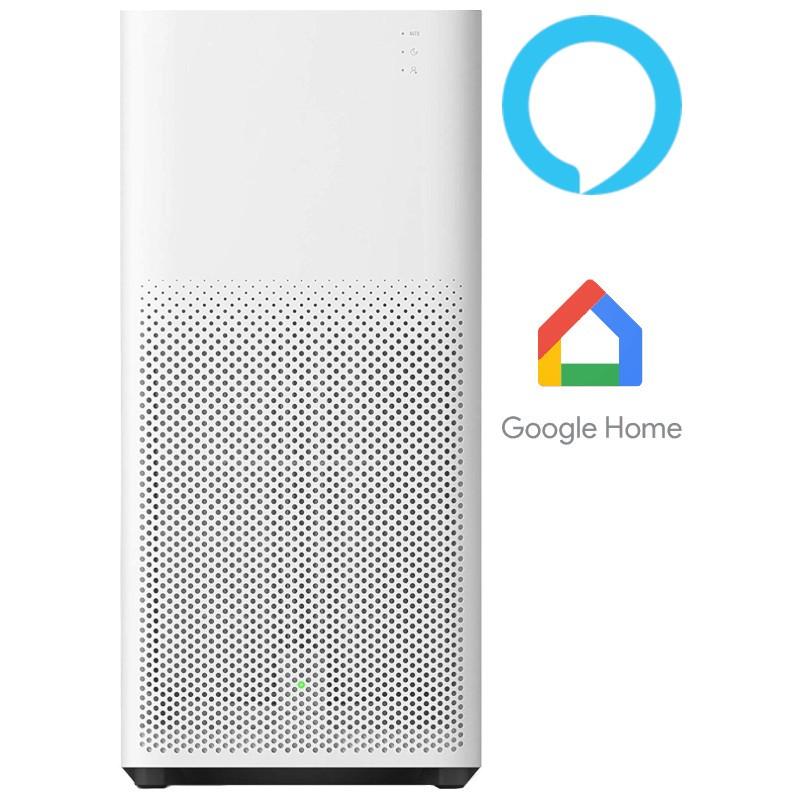 Purificador de Aire Xiaomi Mi Purifier 2H Blanco