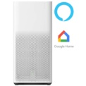 Air purifier Xiaomi Mi Purifier 2H White
