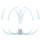 Purificador de Aire Xiaomi Mi Purifier 2H Blanco - Ítem4