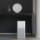 Purificador de Aire Xiaomi Mi Purifier 2H Blanco - Ítem8