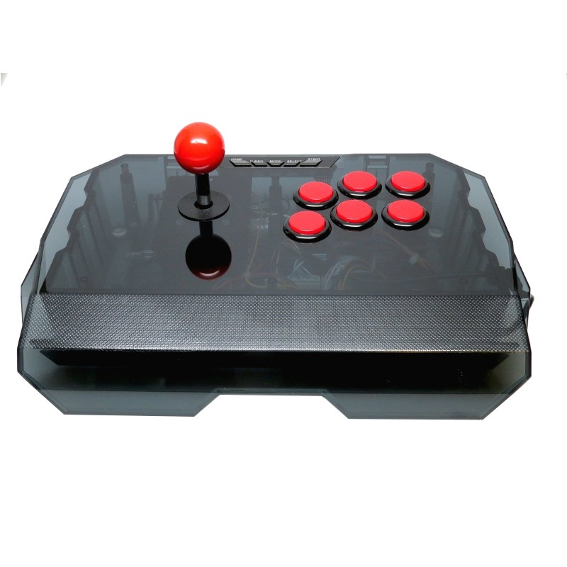 Arcade Joystick USB Qanba N1