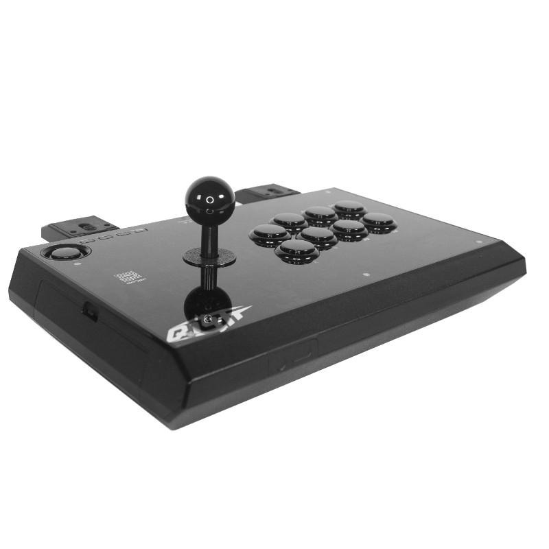 Arcade Joystick USB Qanba Q1