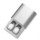 QCY T1 Pro - Auriculares Bluetooth - Color negro, estuche de carga (negro) con 750 mAh - Bluetooth 4.2 - ChipCSR63120 - Compatible con iOS, Android y Windows - Autonomía 3 horas - Resistencia IPX4 a Sudor - Diseño Deporte - Acciones Táctiles - Ítem4