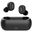 QCY T1C - Headphones Bluetooth