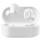 QCY T2C/T1S - fone de ouvido Bluetooth - Item1