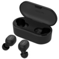 QCY T2C / T1S - Auriculares Bluetooth