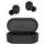 QCY T2C/T1S - fone de ouvido Bluetooth - Item2