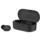 QCY T2C/T1S - fone de ouvido Bluetooth - Item3